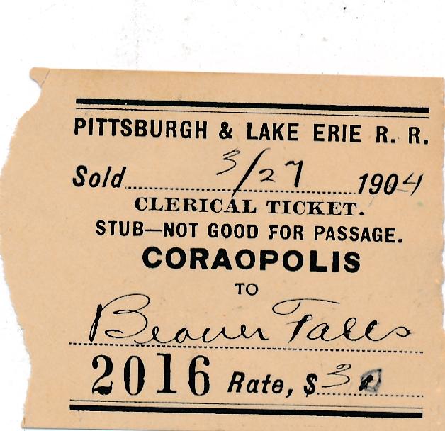 clerical ticket (188).jpg