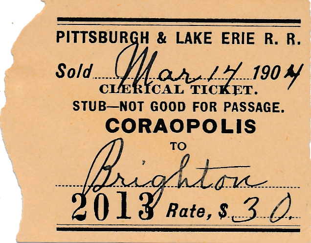 clerical ticket (190).jpg