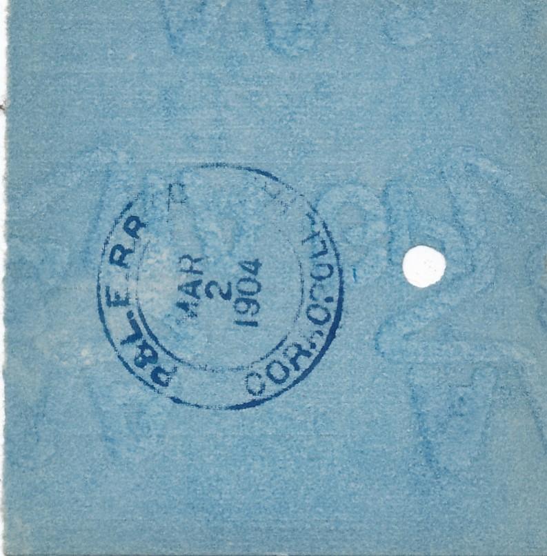 192(b).jpg