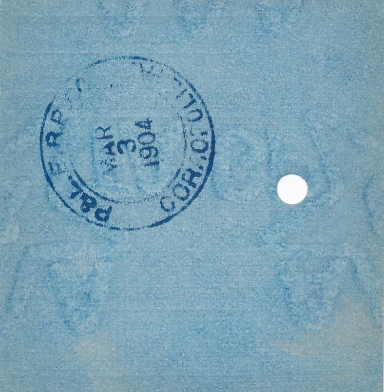 195(b).jpg