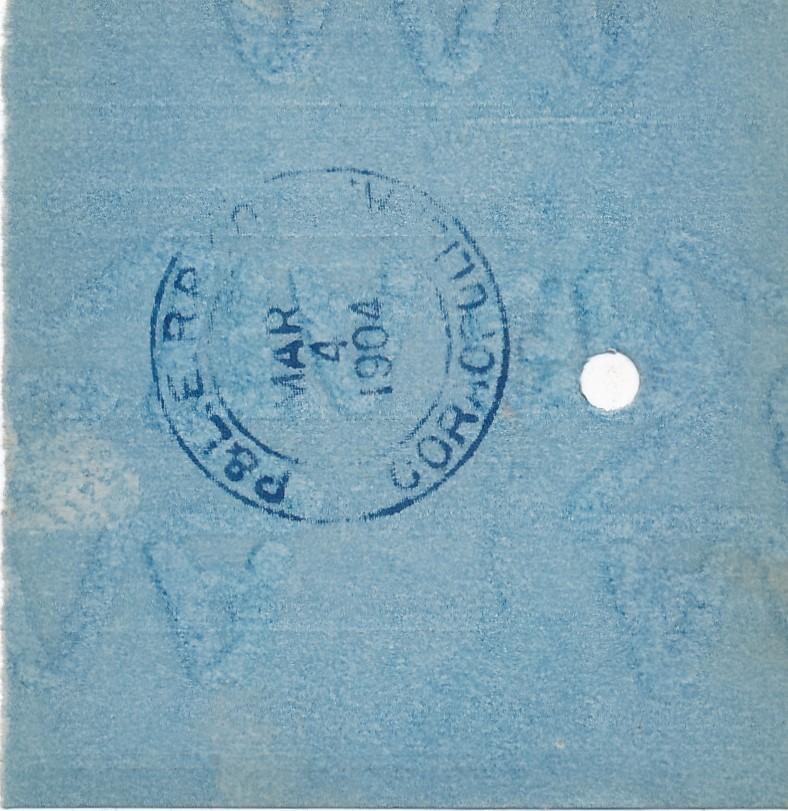198(b).jpg