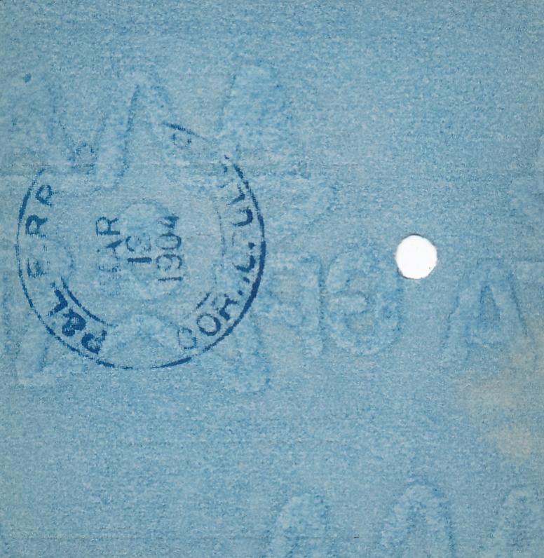205b.jpg