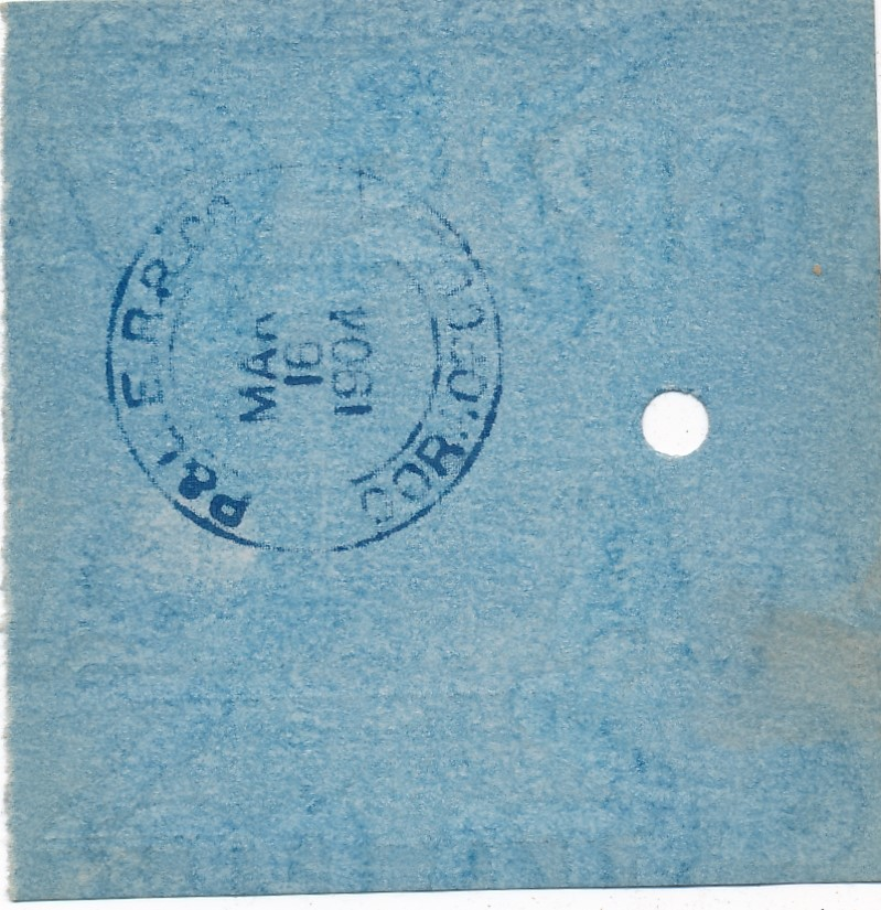 209b.jpg