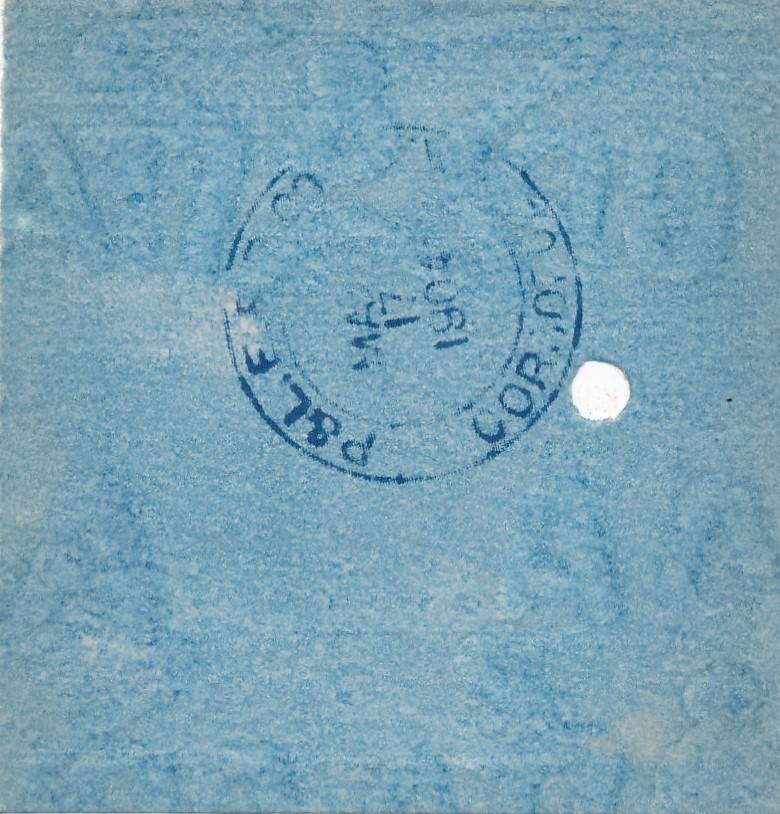 212b.jpg