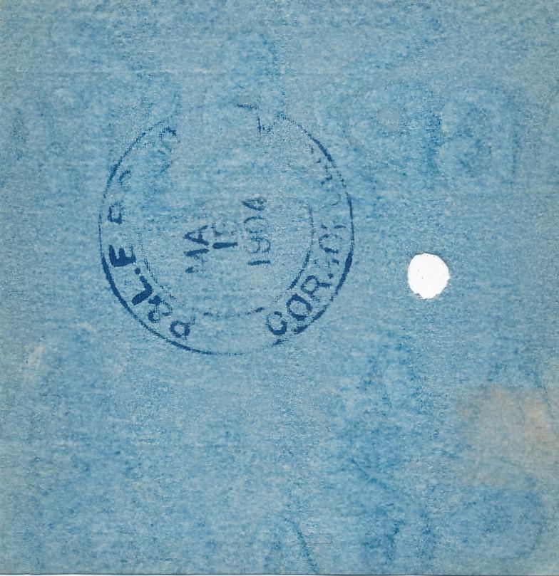 214b.jpg