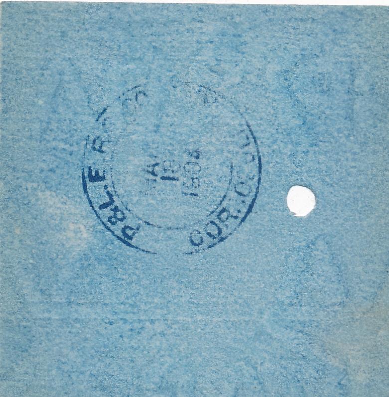 216b.jpg