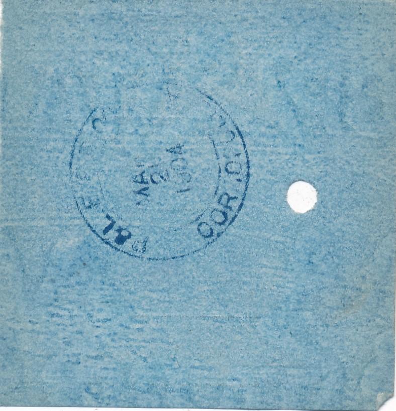 217b.jpg