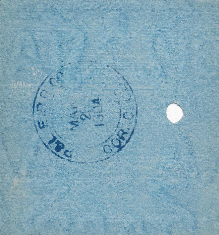 218b.jpg
