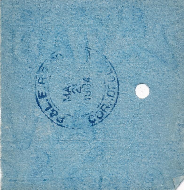 219b.jpg