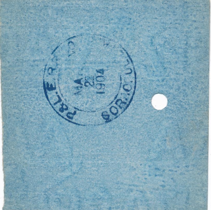 220b.jpg