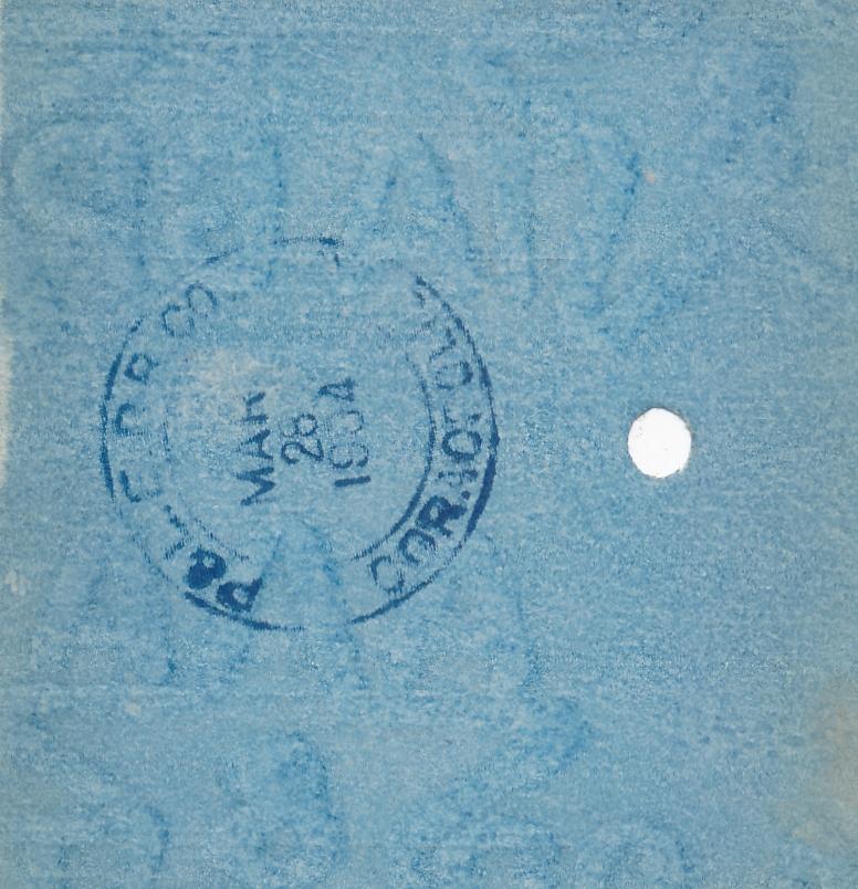 231b.jpg