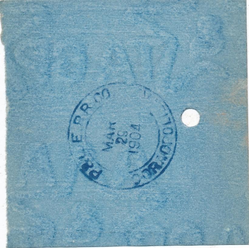 232b.jpg