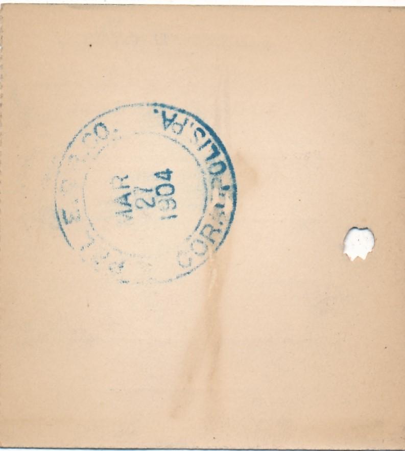 240b.jpg