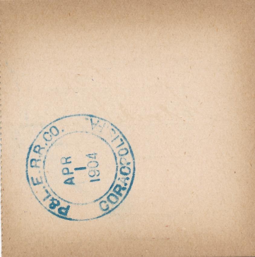 250b.jpg