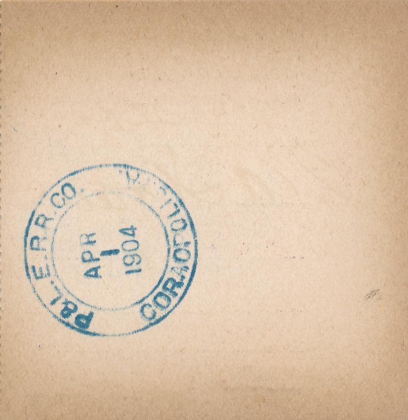 254b.jpg
