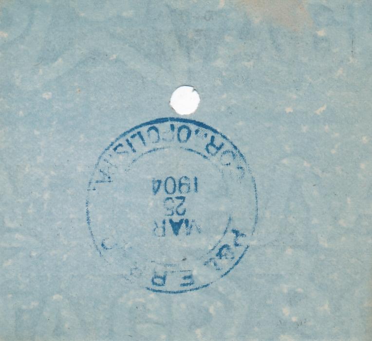282b.jpg