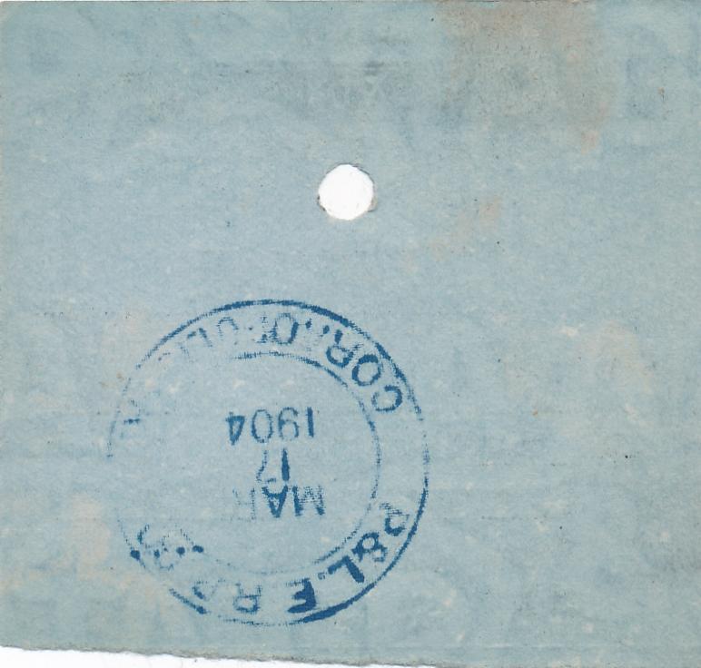284b.jpg
