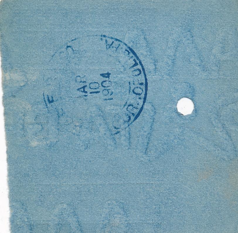 286b.jpg