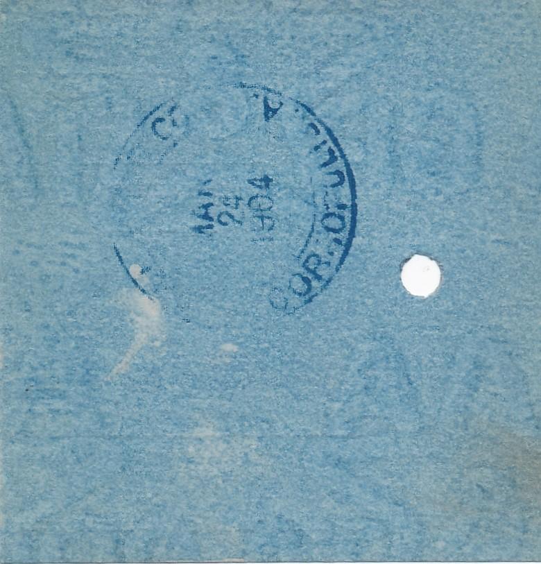 288b.jpg