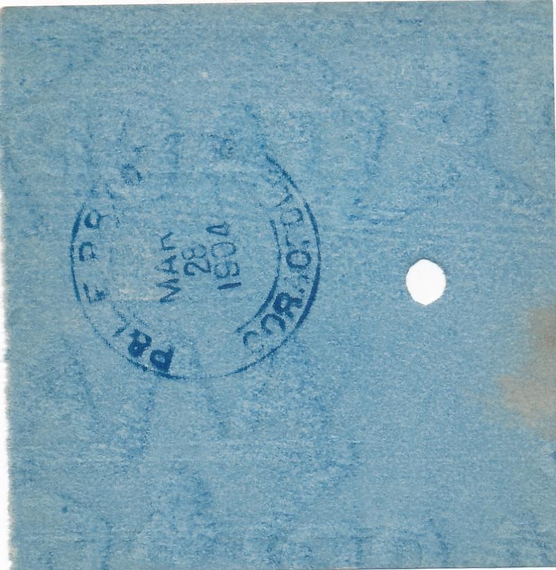 300b.jpg