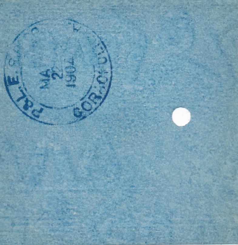 309b.jpg
