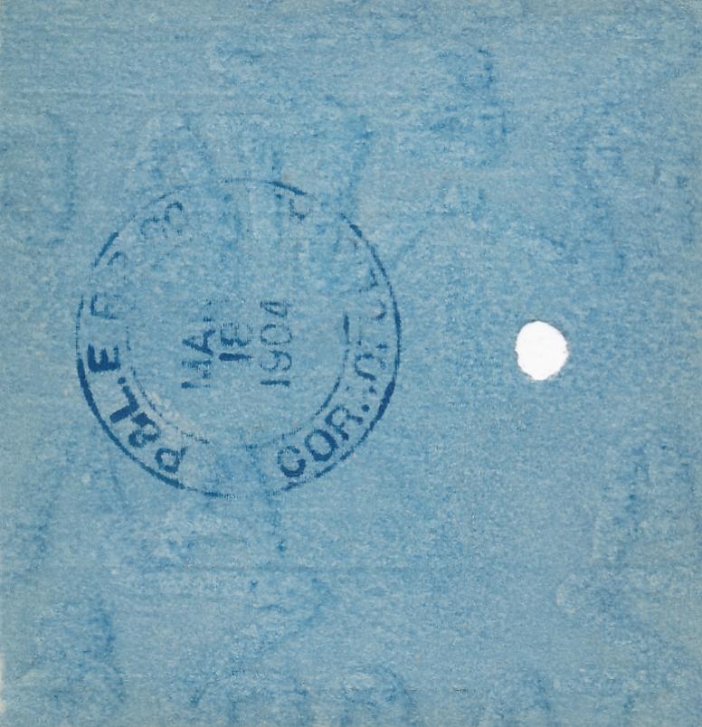 310b.jpg