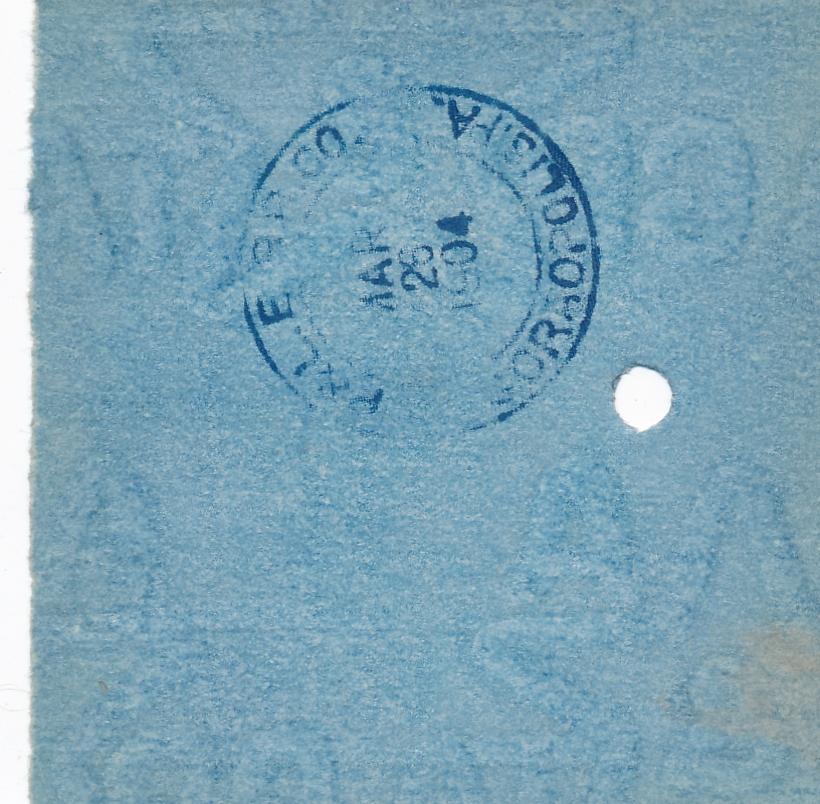 311b.jpg