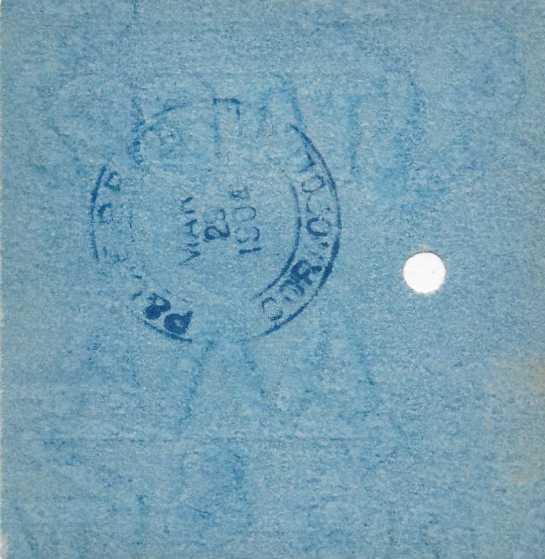 314b.jpg