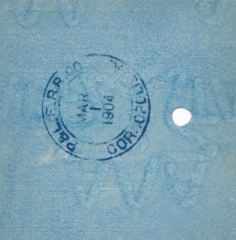 315b.jpg