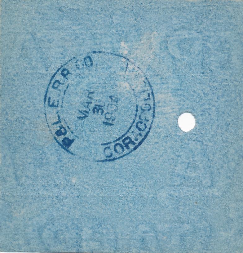316b.jpg