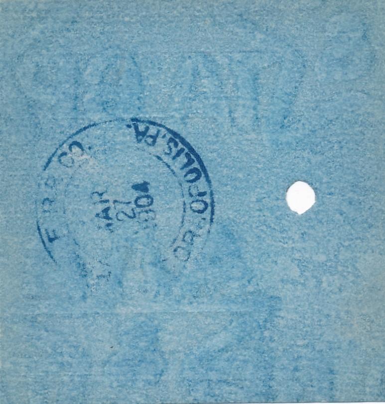 317b.jpg