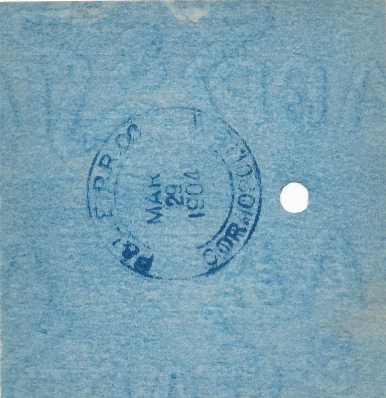 319b.jpg