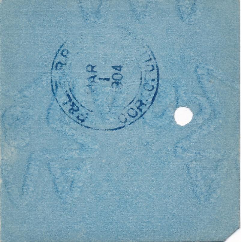 321b.jpg