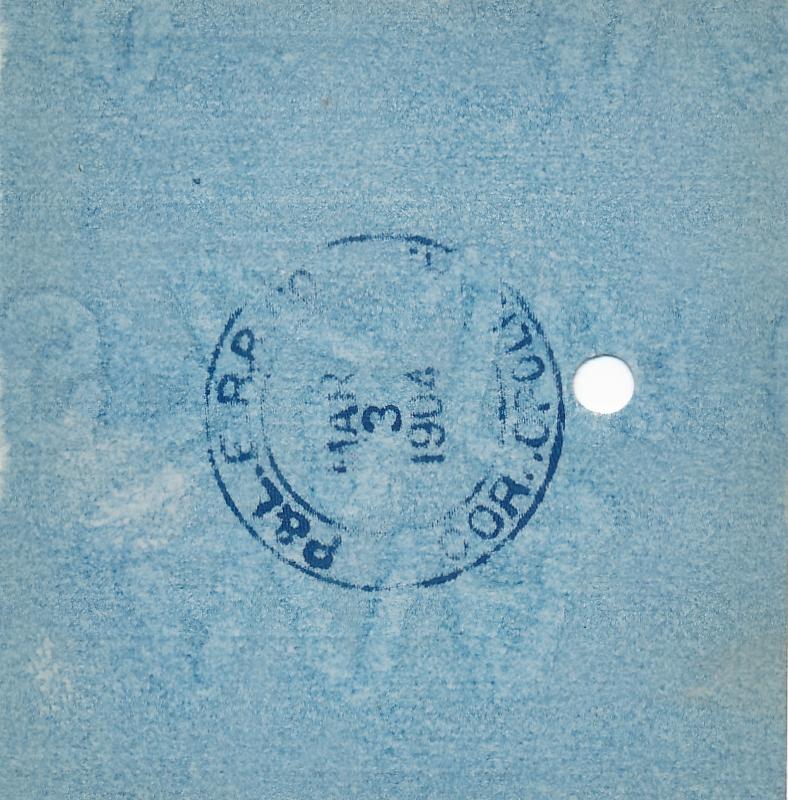323b.jpg