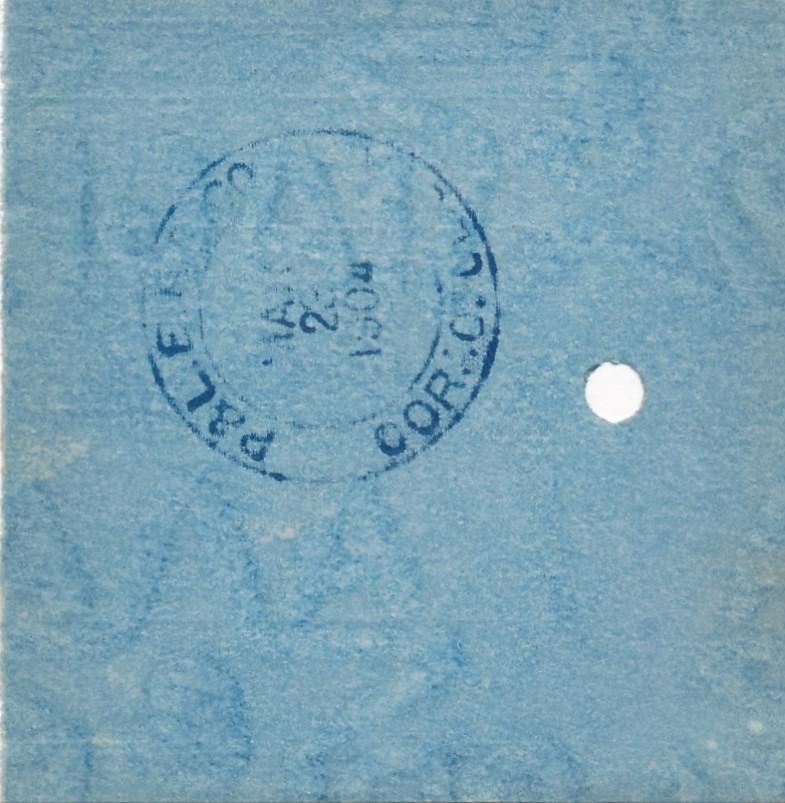 330b.jpg