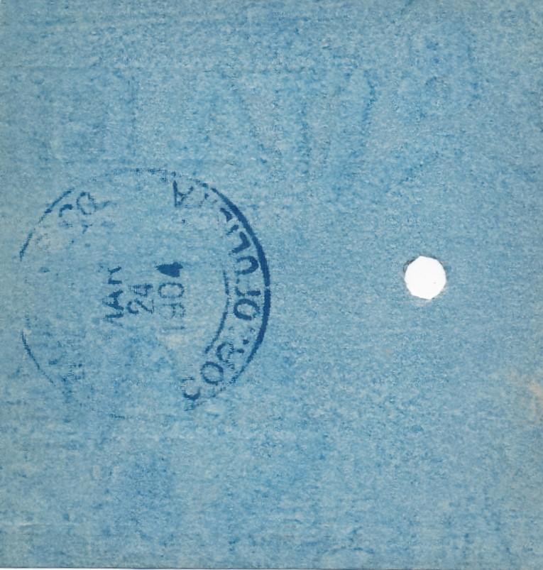 334b.jpg