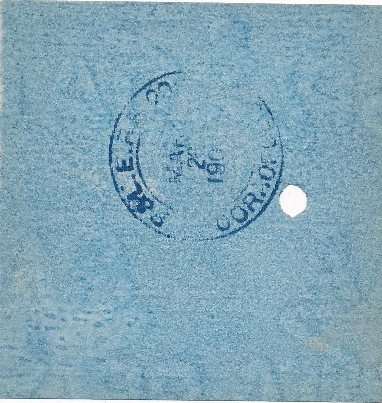 340b.jpg