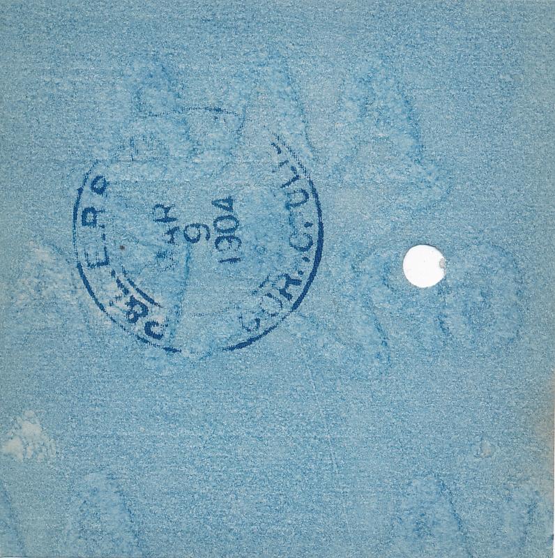344b.jpg
