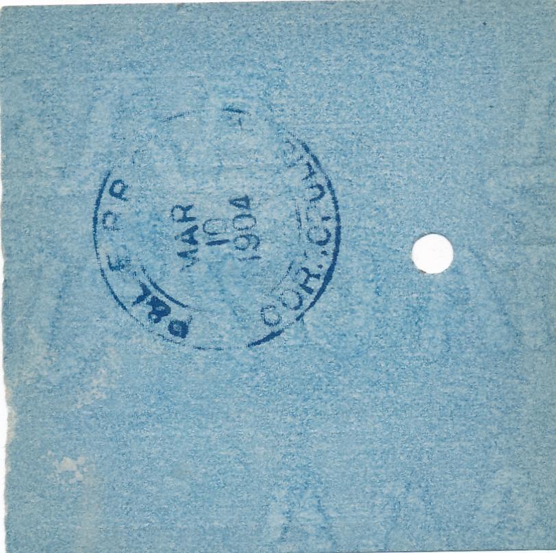 345b.jpg