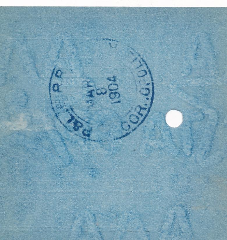 346b.jpg