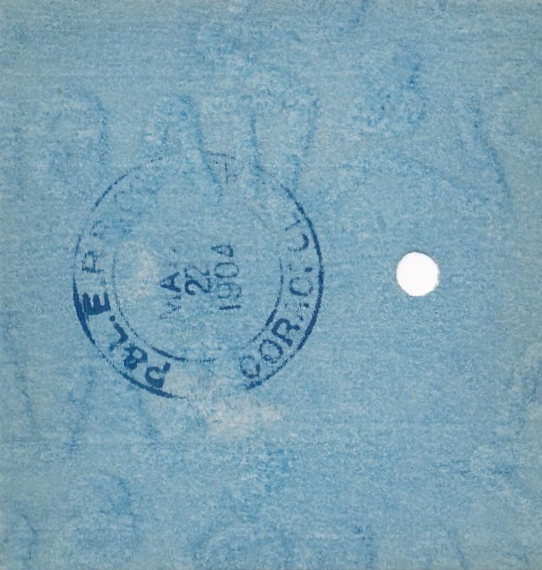 348b.jpg