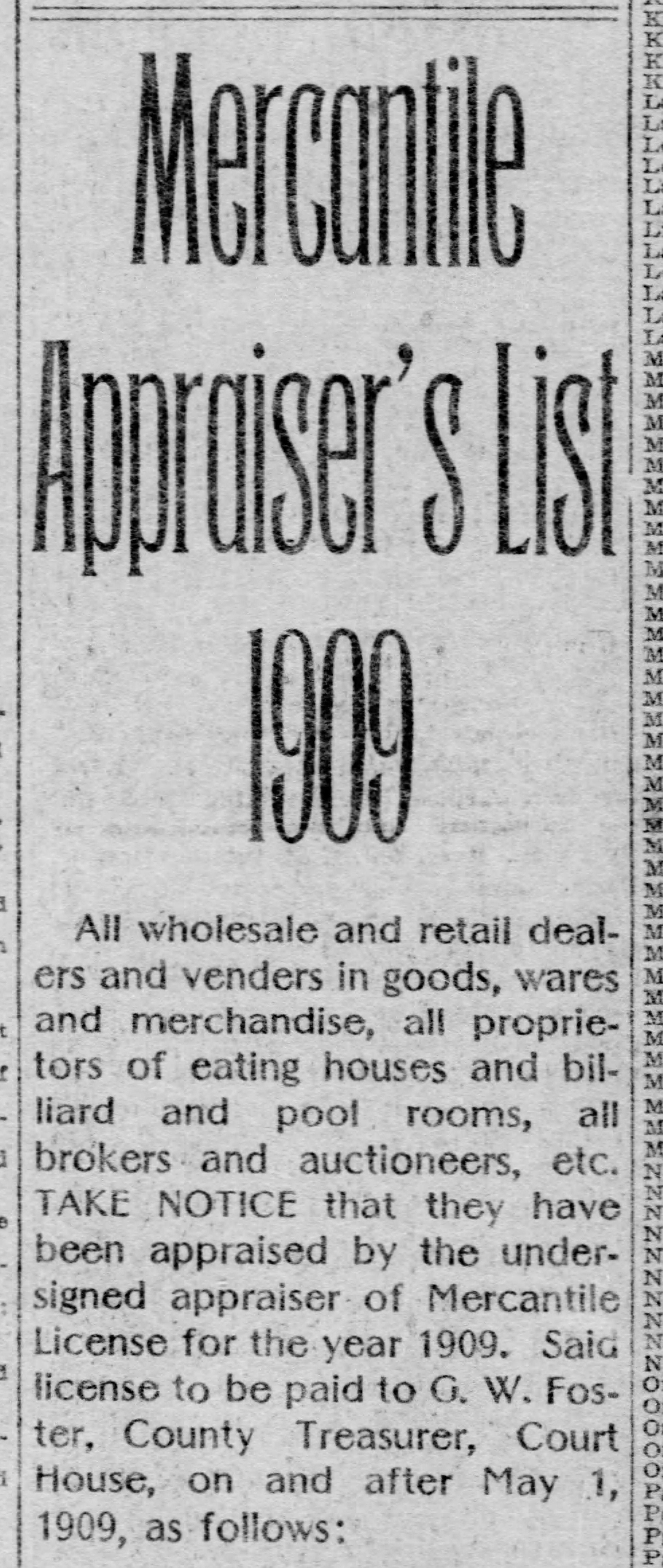 1909 - Pittsburgh_Post_Gazette_Thu__Apr_22__1909_(1).jpg