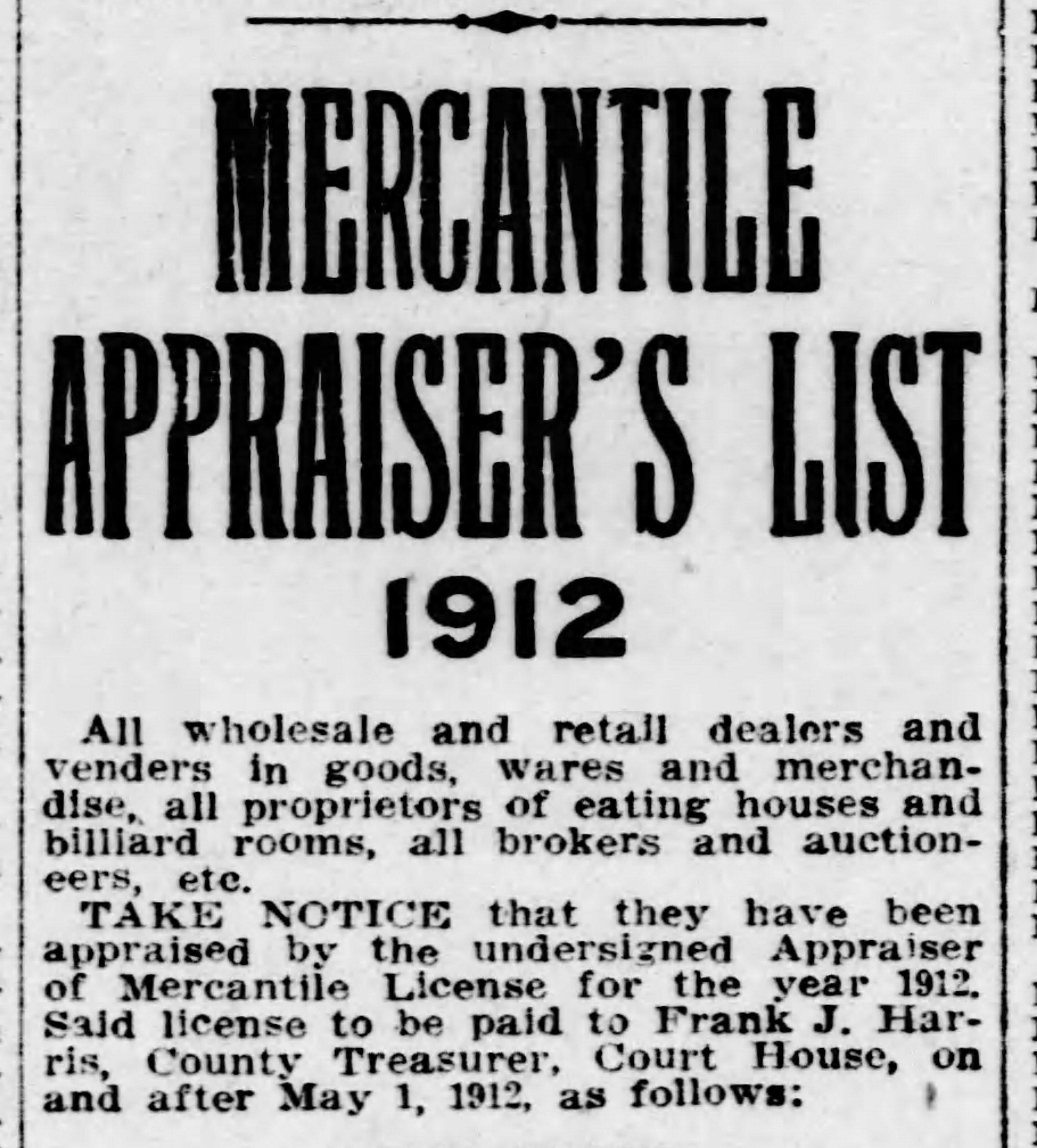 1912 - Pittsburgh_Daily_Post_Fri__Apr_19__1912_(1).jpg