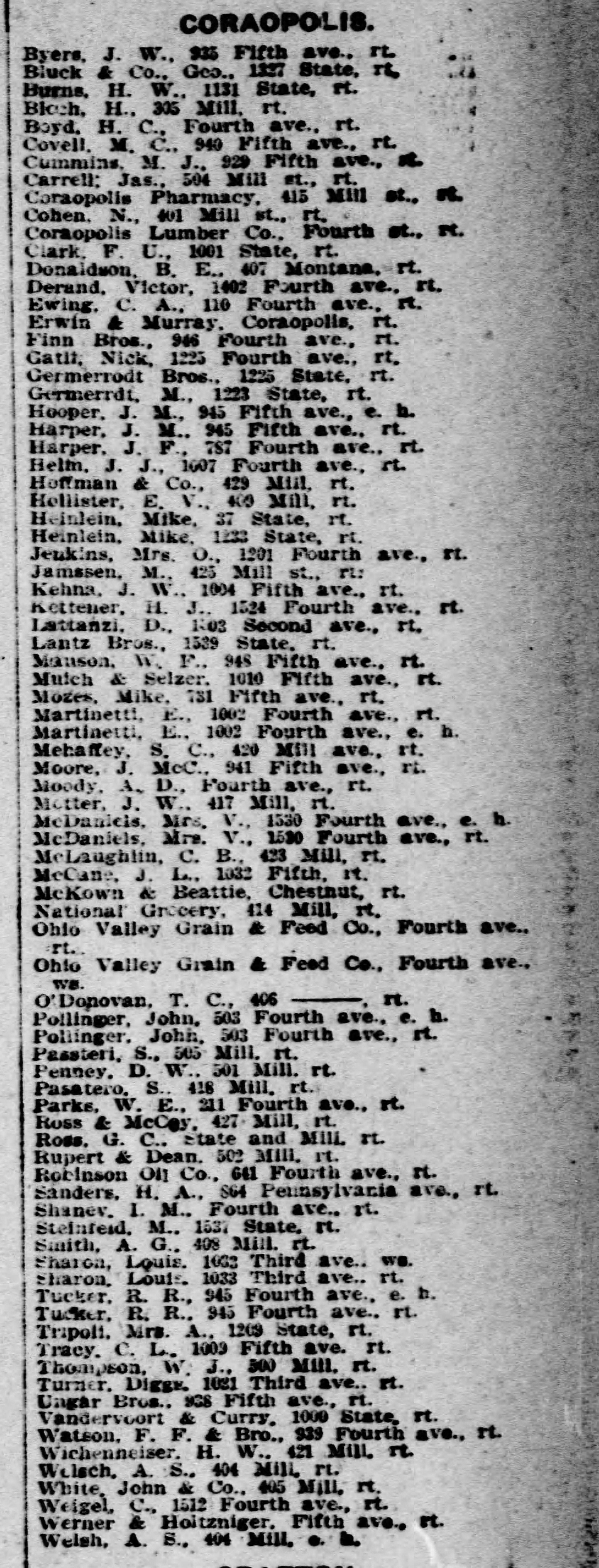 1912 - Pittsburgh_Daily_Post_Fri__Apr_19__1912_(2).jpg