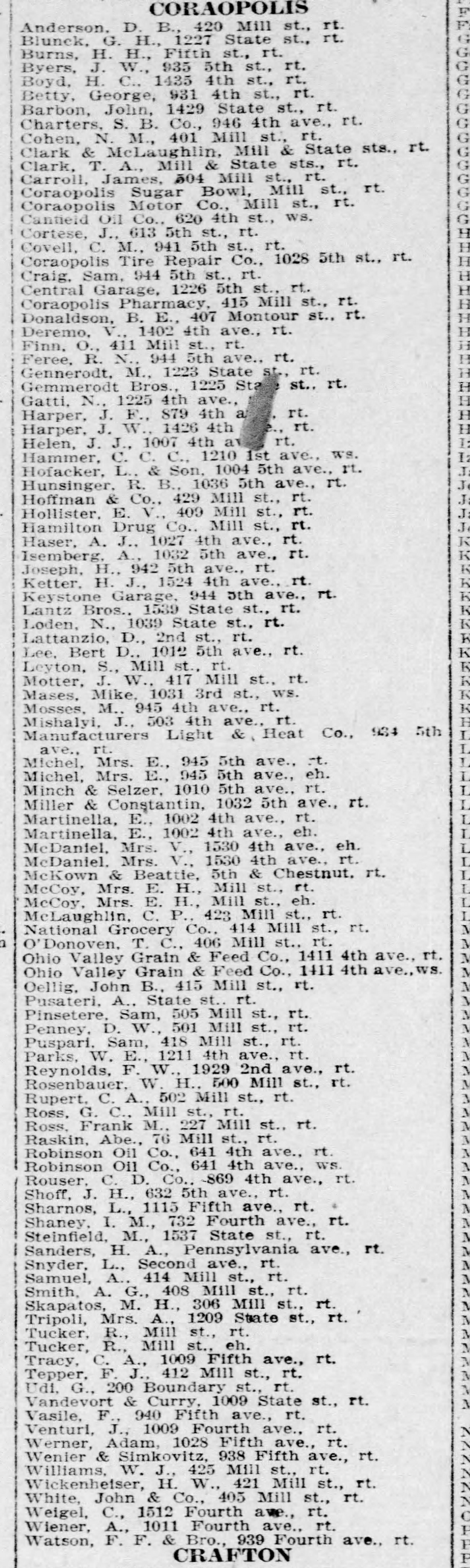 1916 - The_Pittsburgh_Press_Mon__Apr_24__1916_(2).jpg
