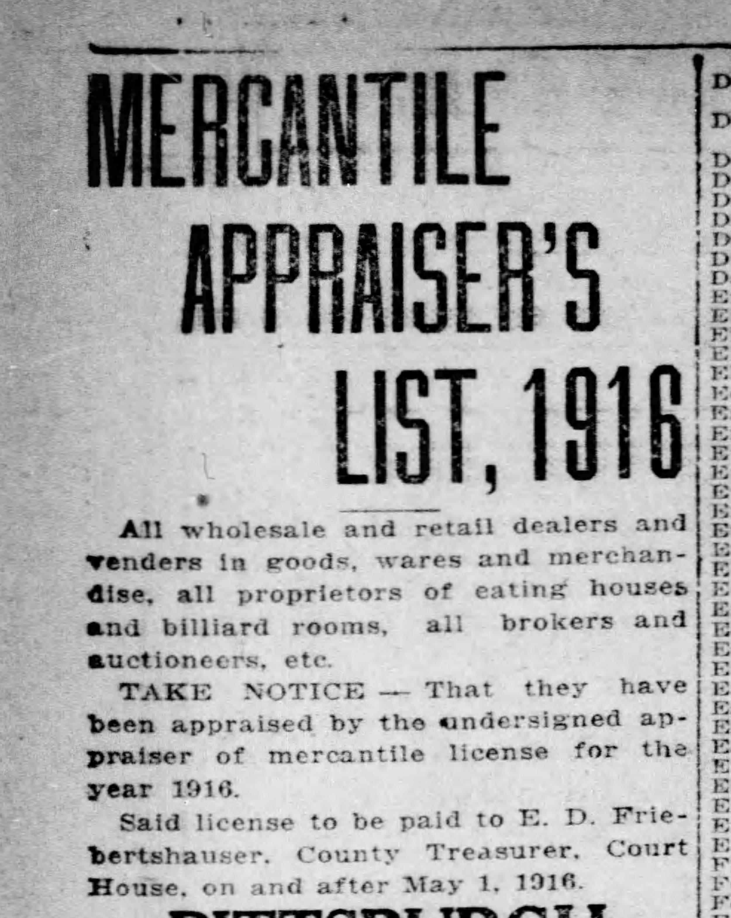 1916 - The_Pittsburgh_Press_Mon__Apr_24__1916_(1).jpg