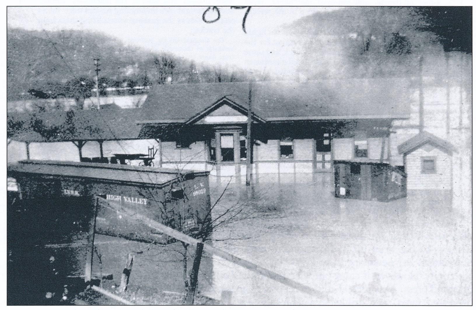 Montour Station 1907 flood (2).jpg
