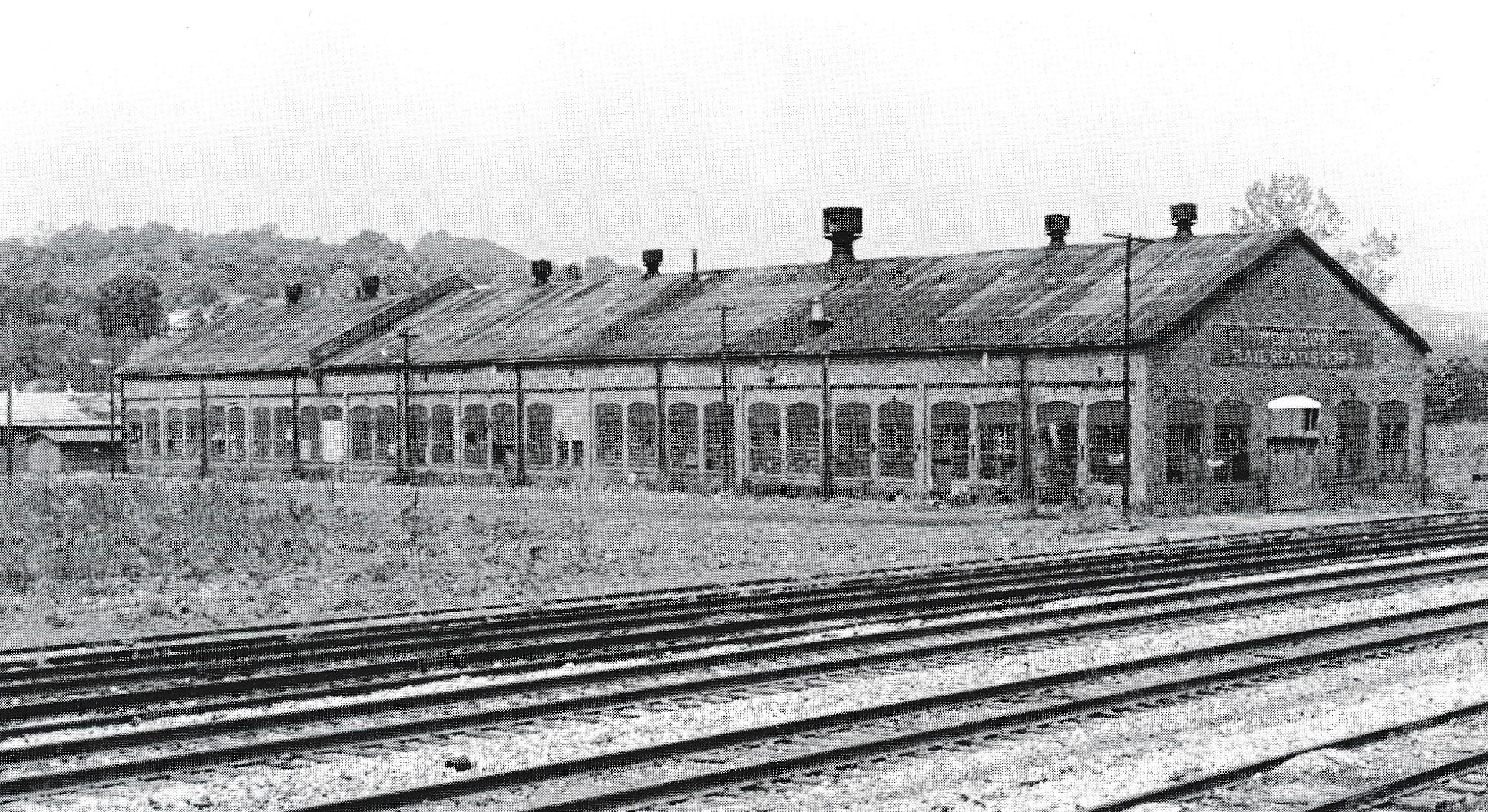 Montour Junction Railroad Shops.jpg