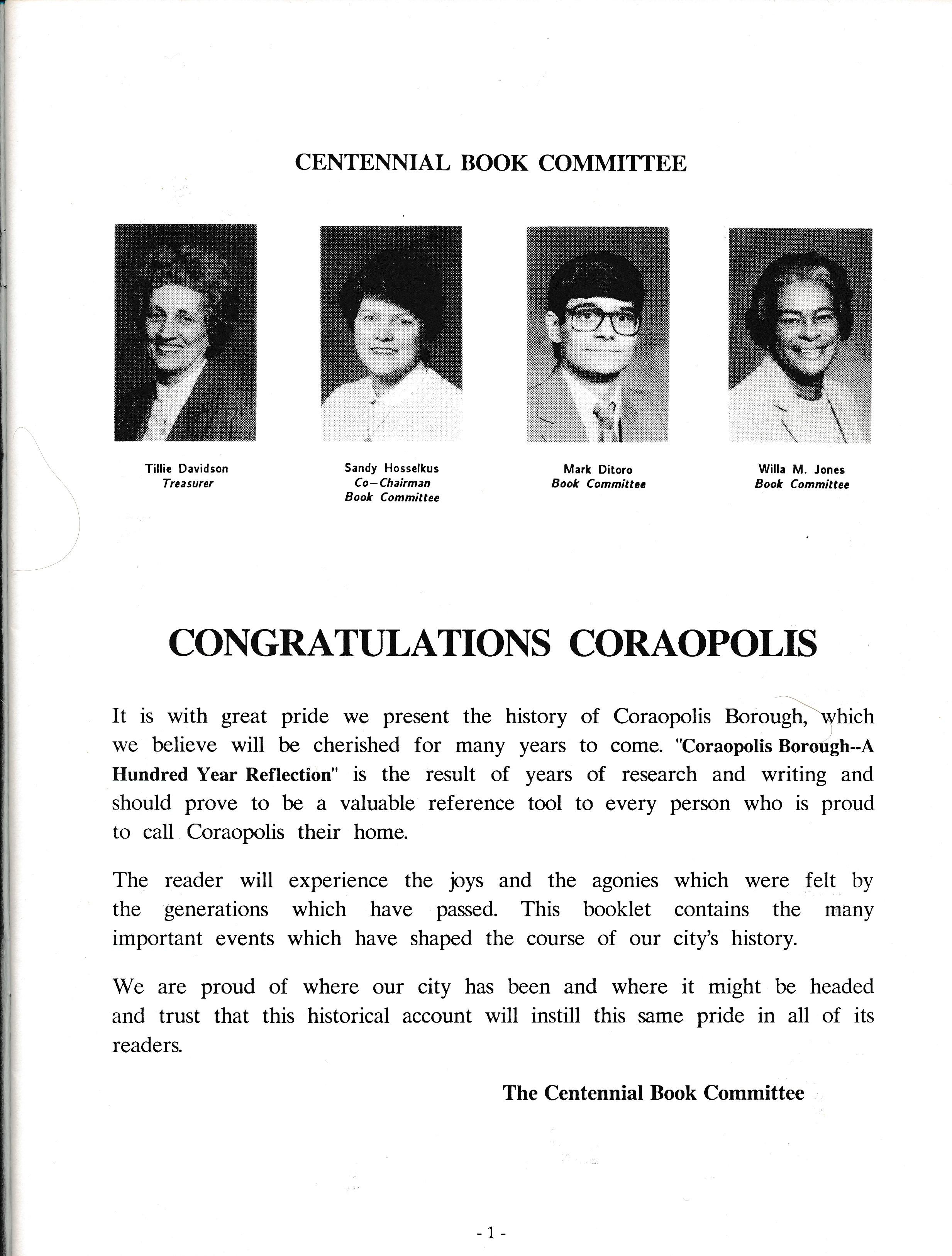 Coraopolis Centennial Booklet (3).jpg