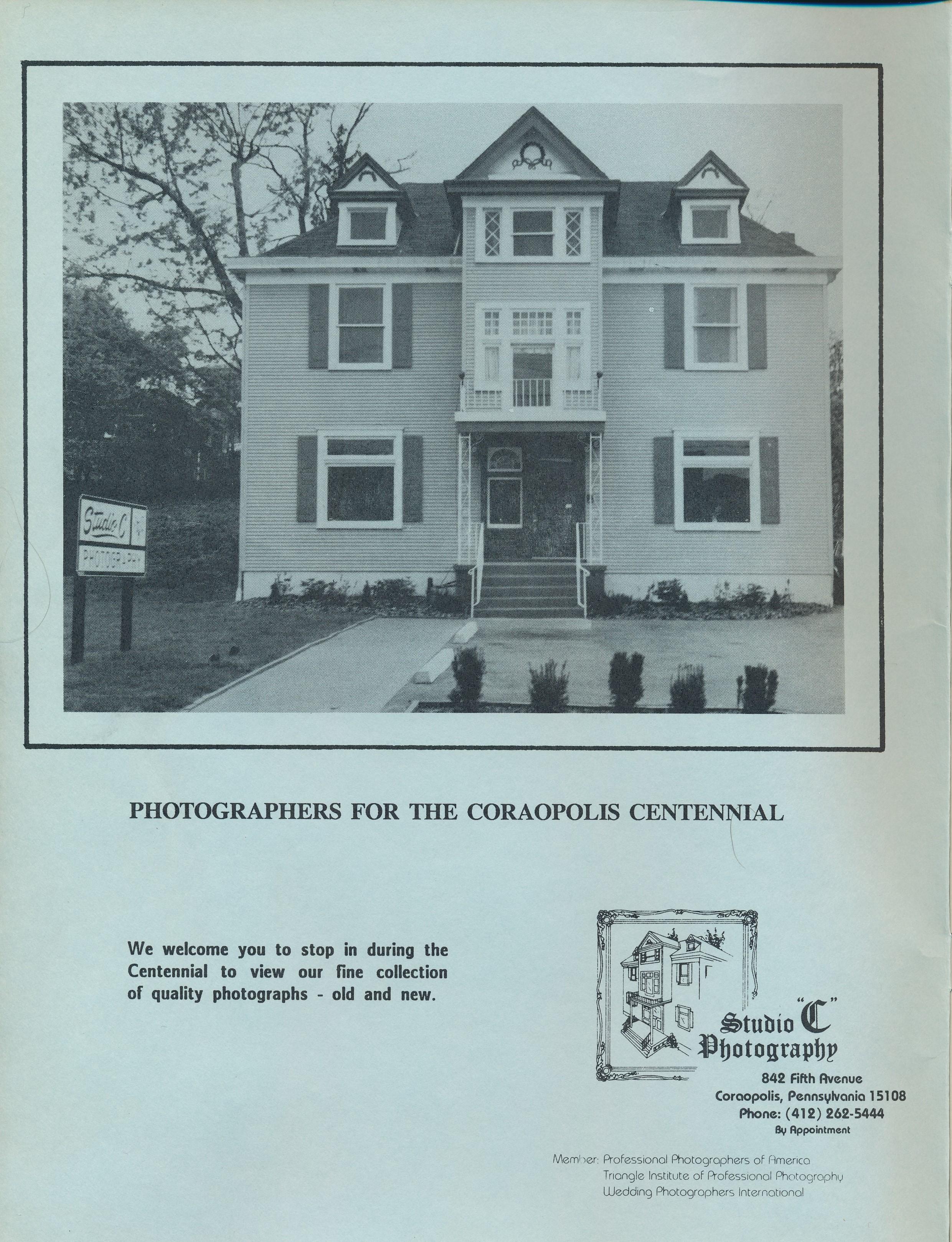 Coraopolis Centennial Booklet (2).jpg
